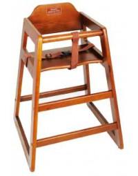 CHH-104A- Hi-Chair