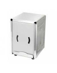 NH-5- Napkin Dispenser S/S