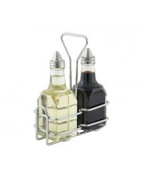 WH-3- Oil & Vinegar Cruet Rack