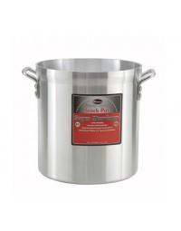 AXHH-60- 60 Qt Stock Pot