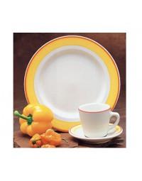 """1588082 - 15"""" Platter"""