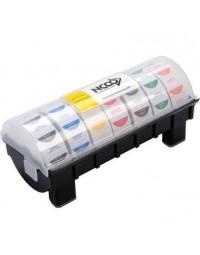 R1KIT- Label Dispenser 7 Roll