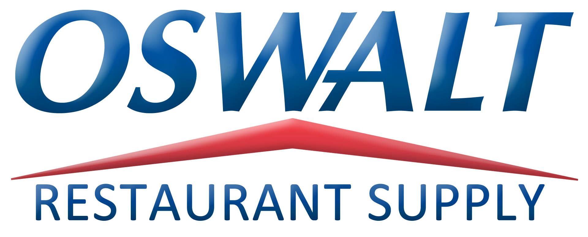 Oswalt Restaurant Supply - Oklahoma City 405-843-9000
